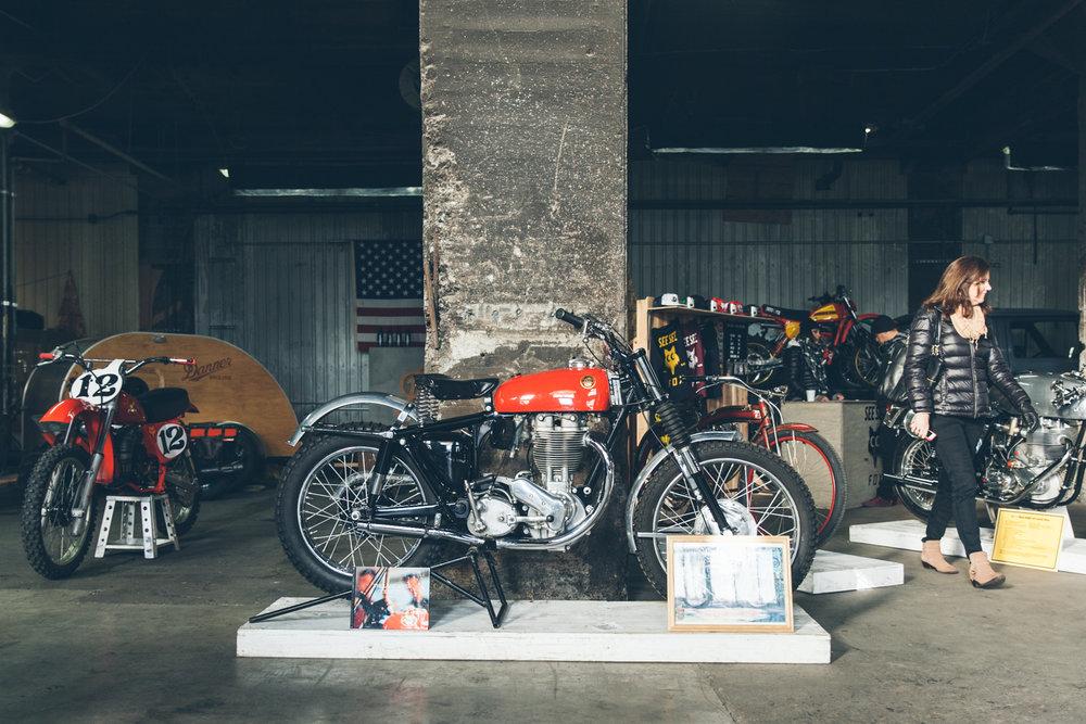 The_1_Motorcycle_Show_Allan_Glanfield-47.jpg