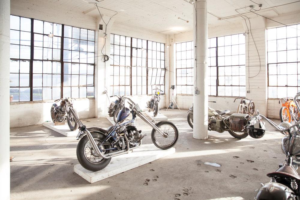 The_1_Motorcycle_Show_Allan_Glanfield-53.jpg