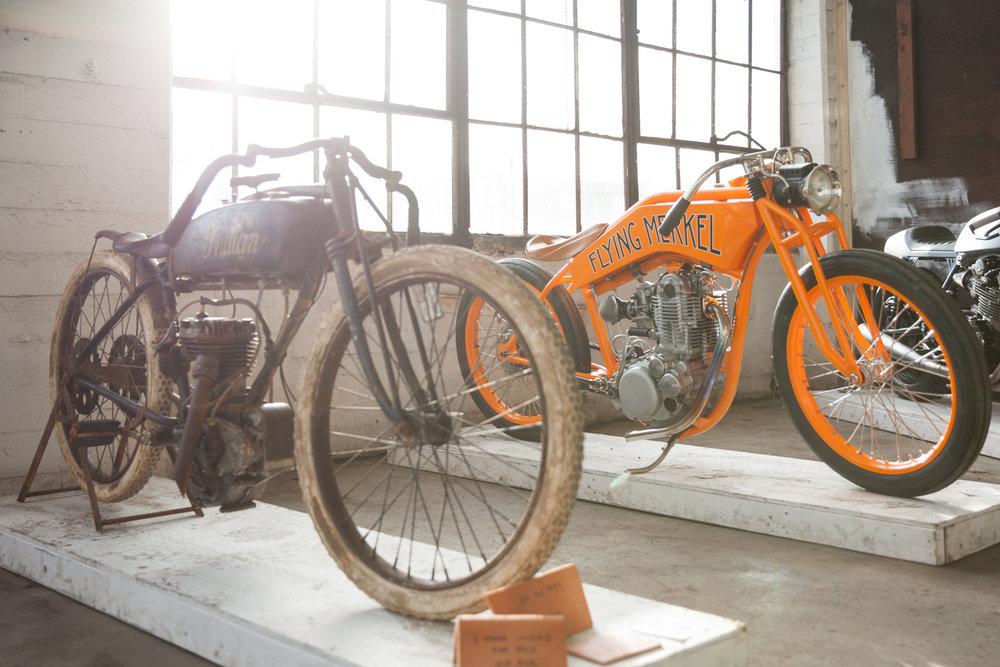 The_1_Motorcycle_Show_Allan_Glanfield-55.jpg