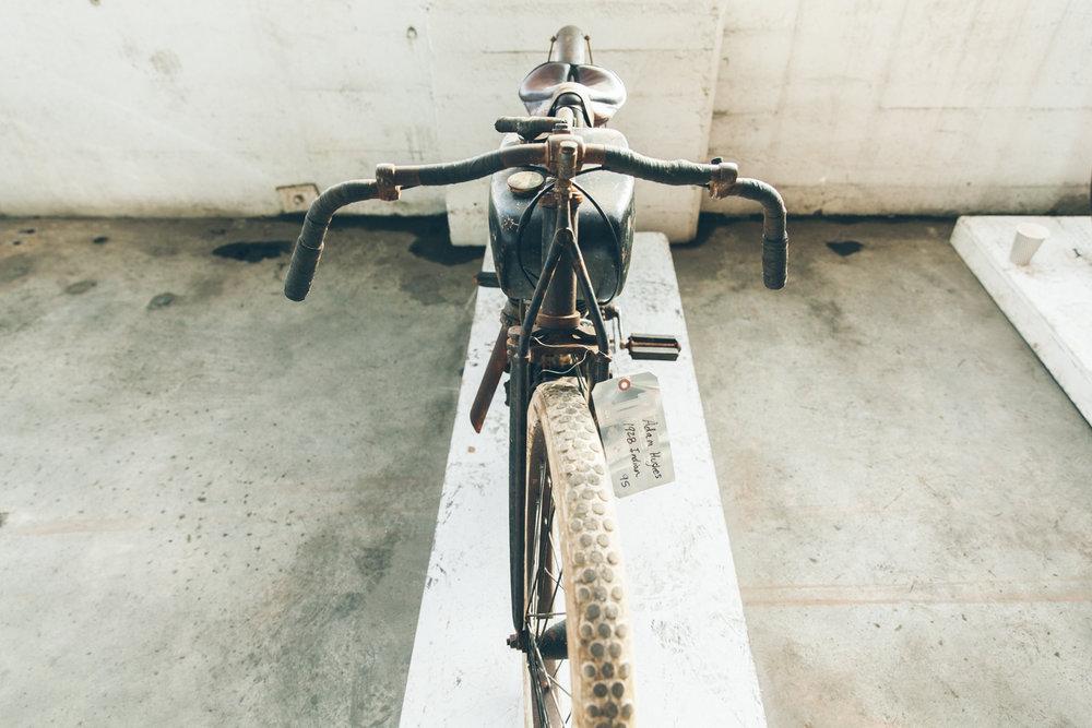 The_1_Motorcycle_Show_Allan_Glanfield-56.jpg