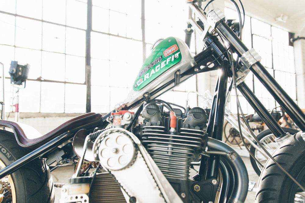 The_1_Motorcycle_Show_Allan_Glanfield-59.jpg