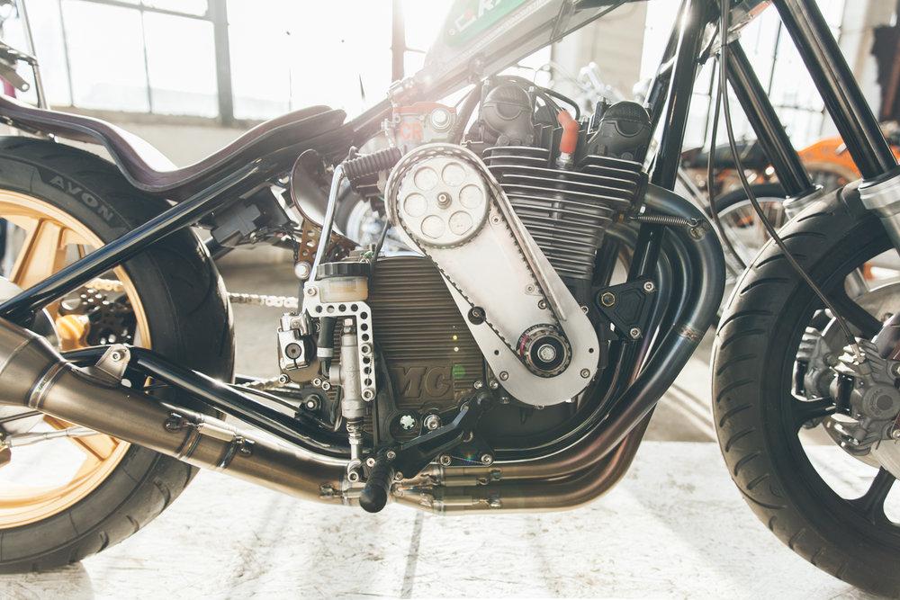 The_1_Motorcycle_Show_Allan_Glanfield-60.jpg