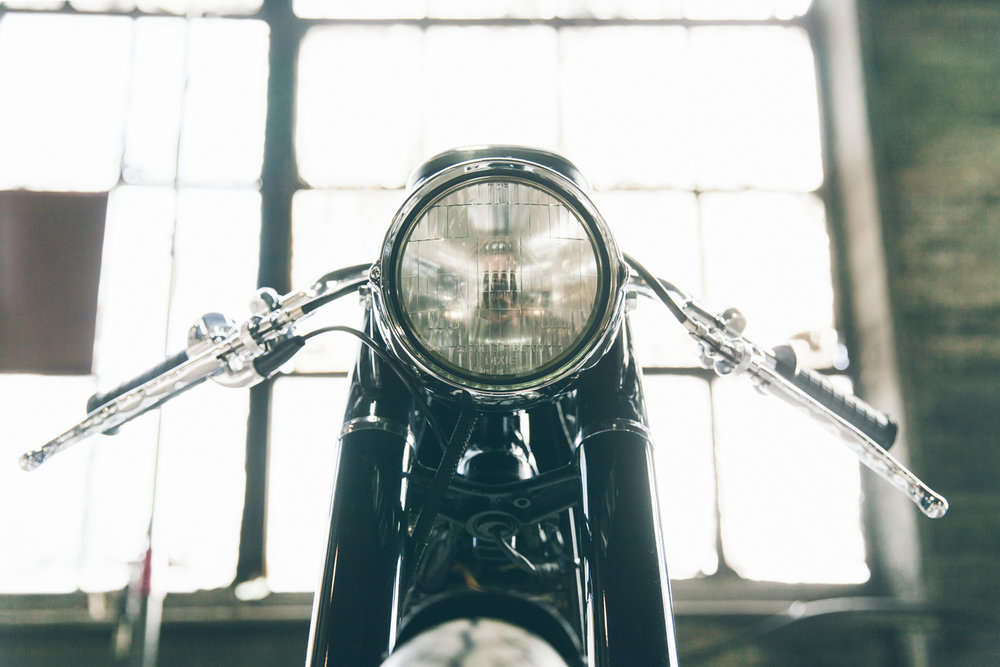 The_1_Motorcycle_Show_Allan_Glanfield-66.jpg
