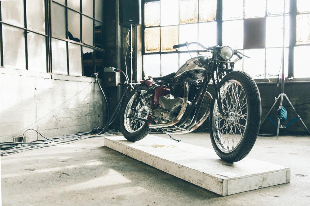 The_1_Motorcycle_Show_Allan_Glanfield-65.jpg