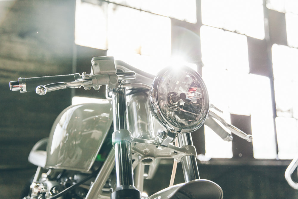 The_1_Motorcycle_Show_Allan_Glanfield-73.jpg