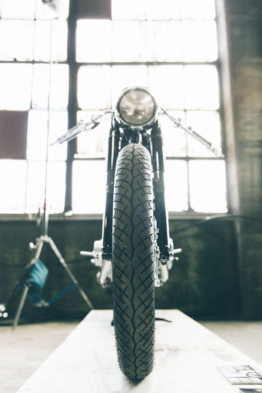 The_1_Motorcycle_Show_Allan_Glanfield-71.jpg