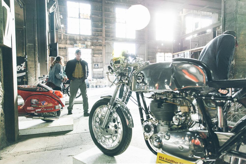 The_1_Motorcycle_Show_Allan_Glanfield-80.jpg