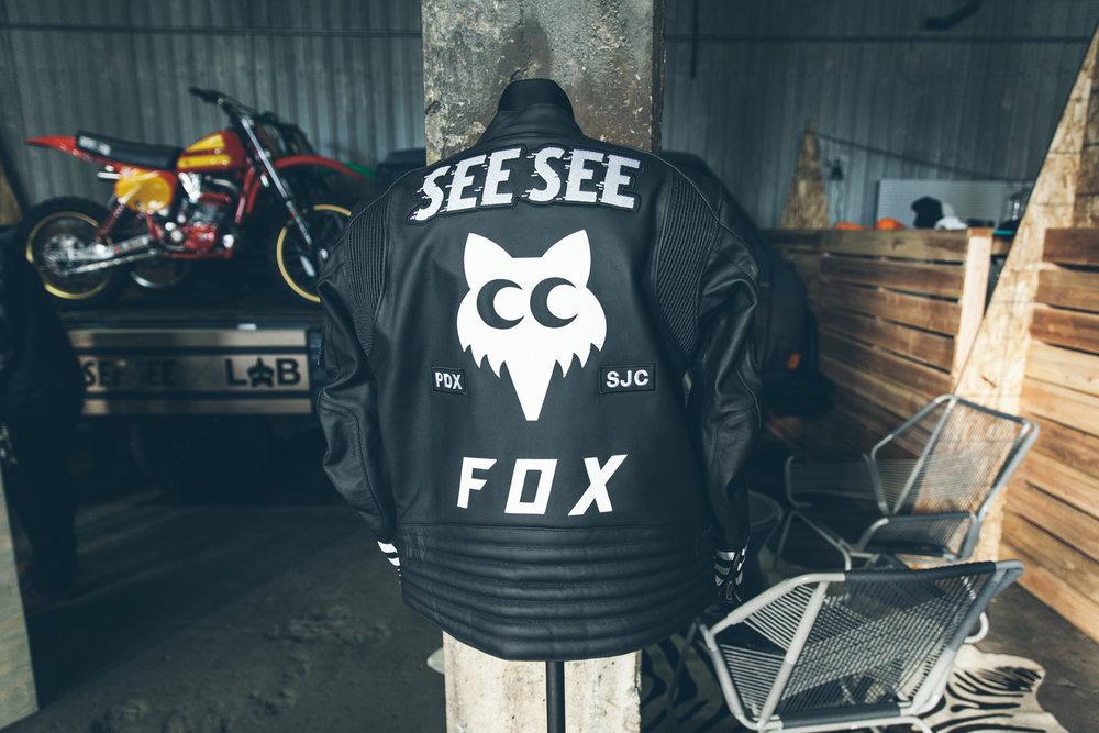 The_1_Motorcycle_Show_Allan_Glanfield-79.jpg