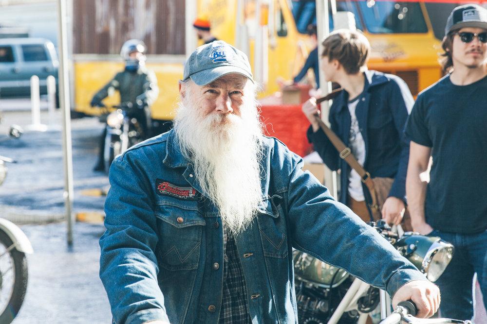 The_1_Motorcycle_Show_Allan_Glanfield-7.jpg
