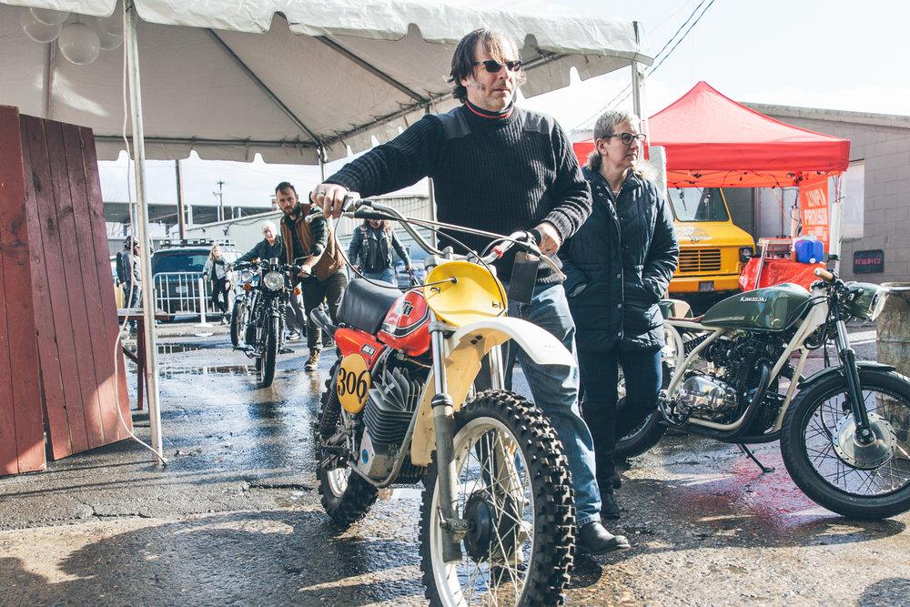 The_1_Motorcycle_Show_Allan_Glanfield-10.jpg