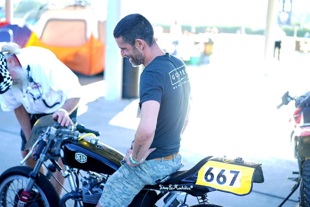 9_Larry:Bike2.JPG