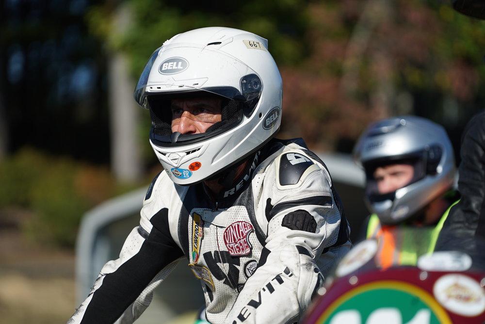 19_Larry:Racing3.JPG