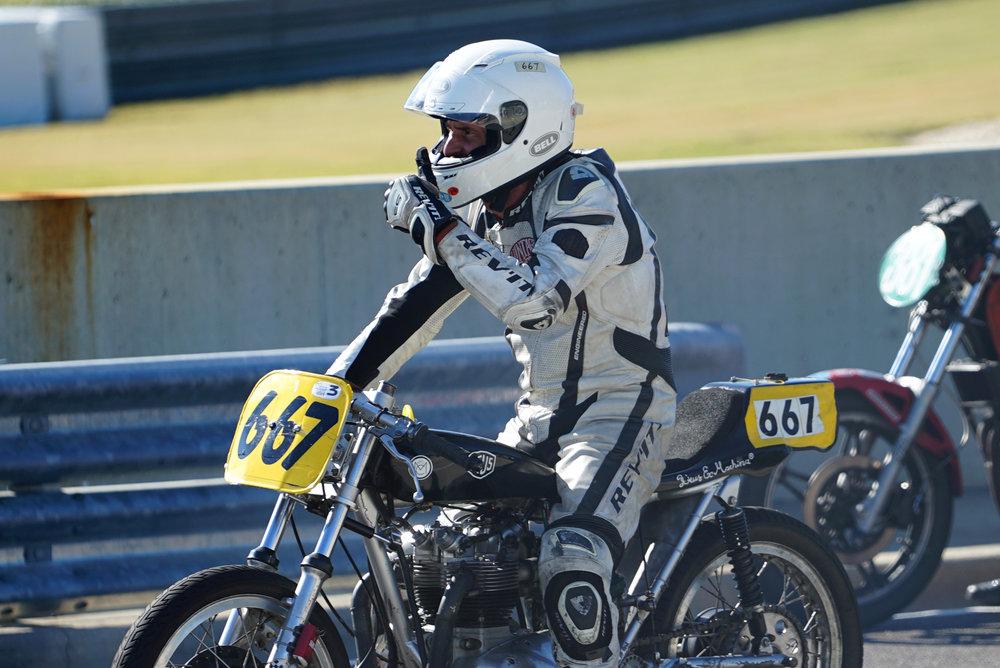 23_Larry:Bike5.JPG
