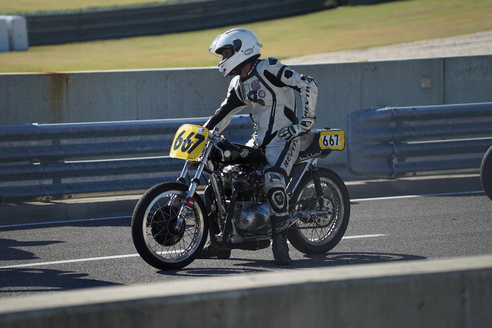 22_Larry:Bike9.JPG