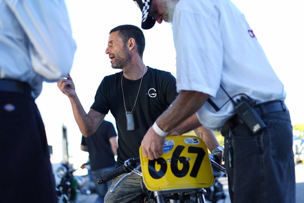 10_Larry:Bike3.JPG