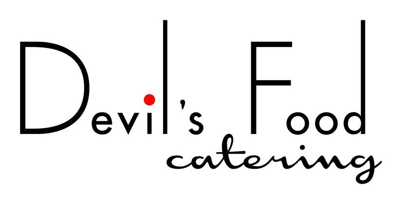 devils.food.jpg