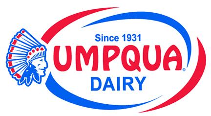 umpqua-dairy-logo.jpg