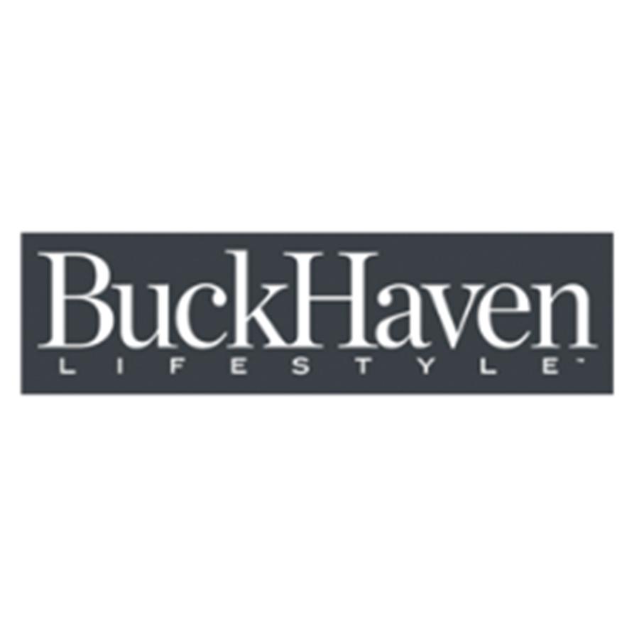 BuckHaven's Best Patios: Southbound