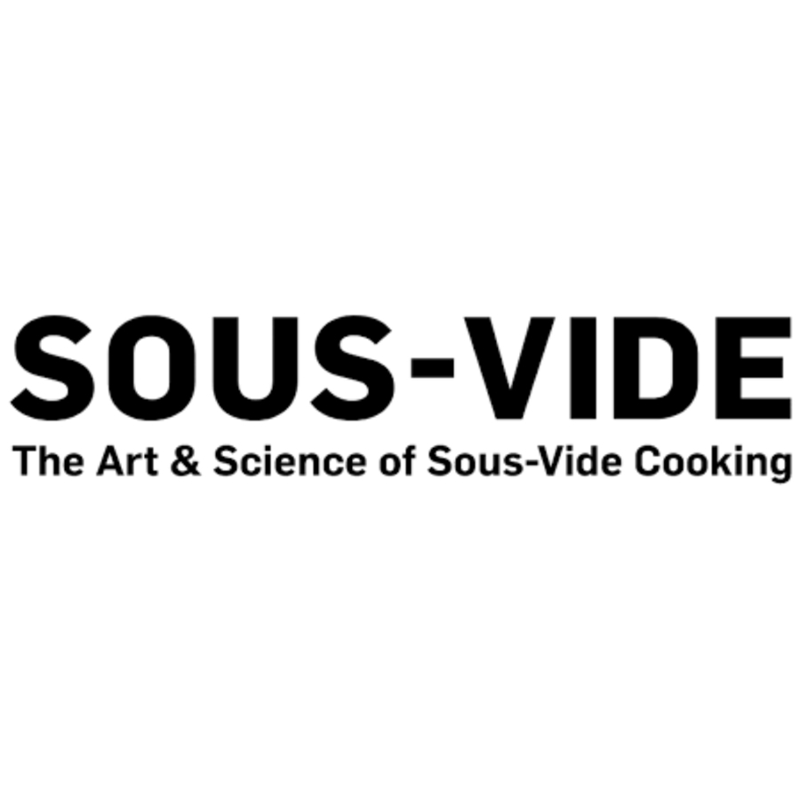Sous-Vide May '18 Issue: Ponce City Market
