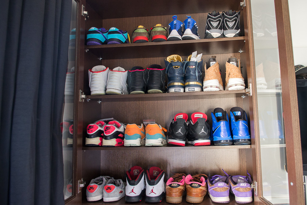 Nike-22.jpg