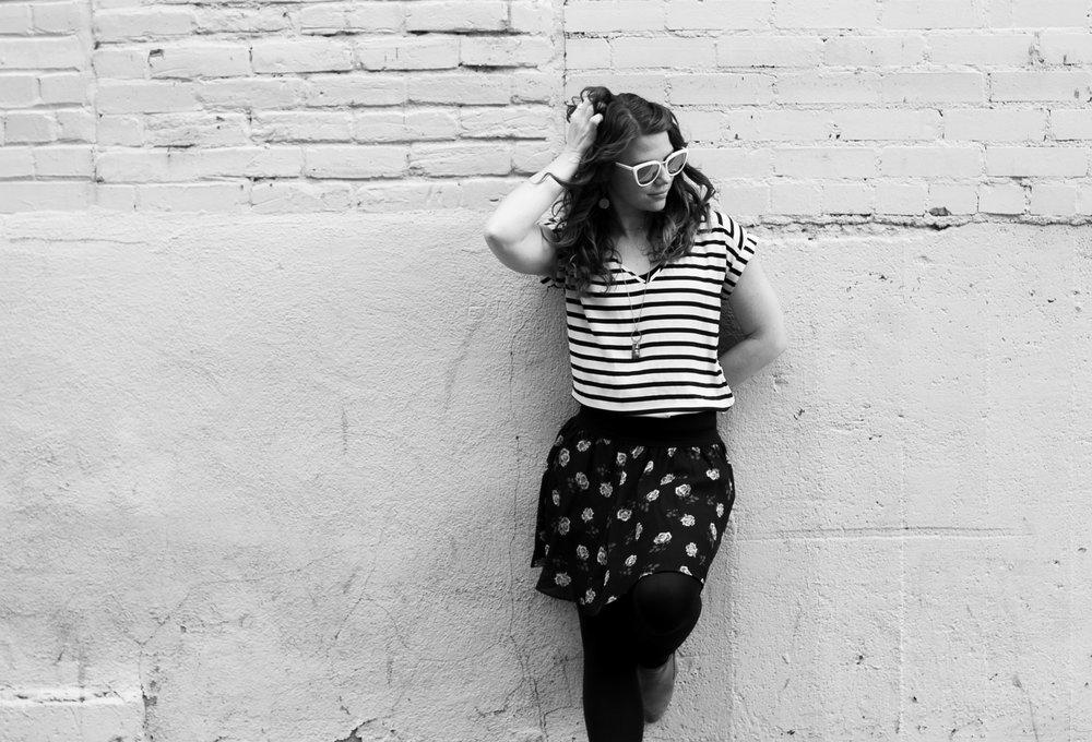 Trisha Adams Favorites-0015.jpg