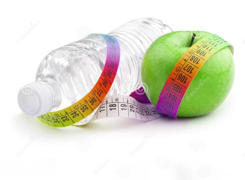 detox-diet-bottle-water-green-apple-wrapped-colorful-measuring-tape-34637038.jpg