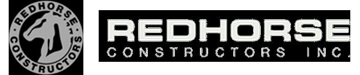 RedhorseConstructionBW.png
