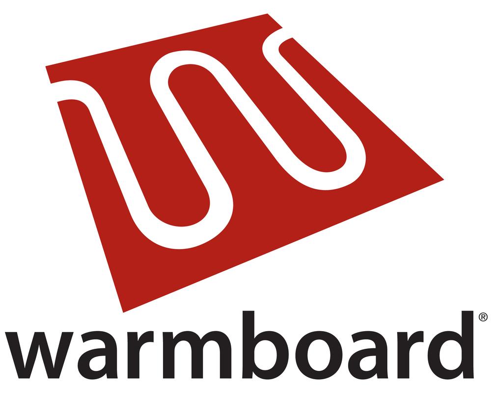 Warmboard Logo.jpg