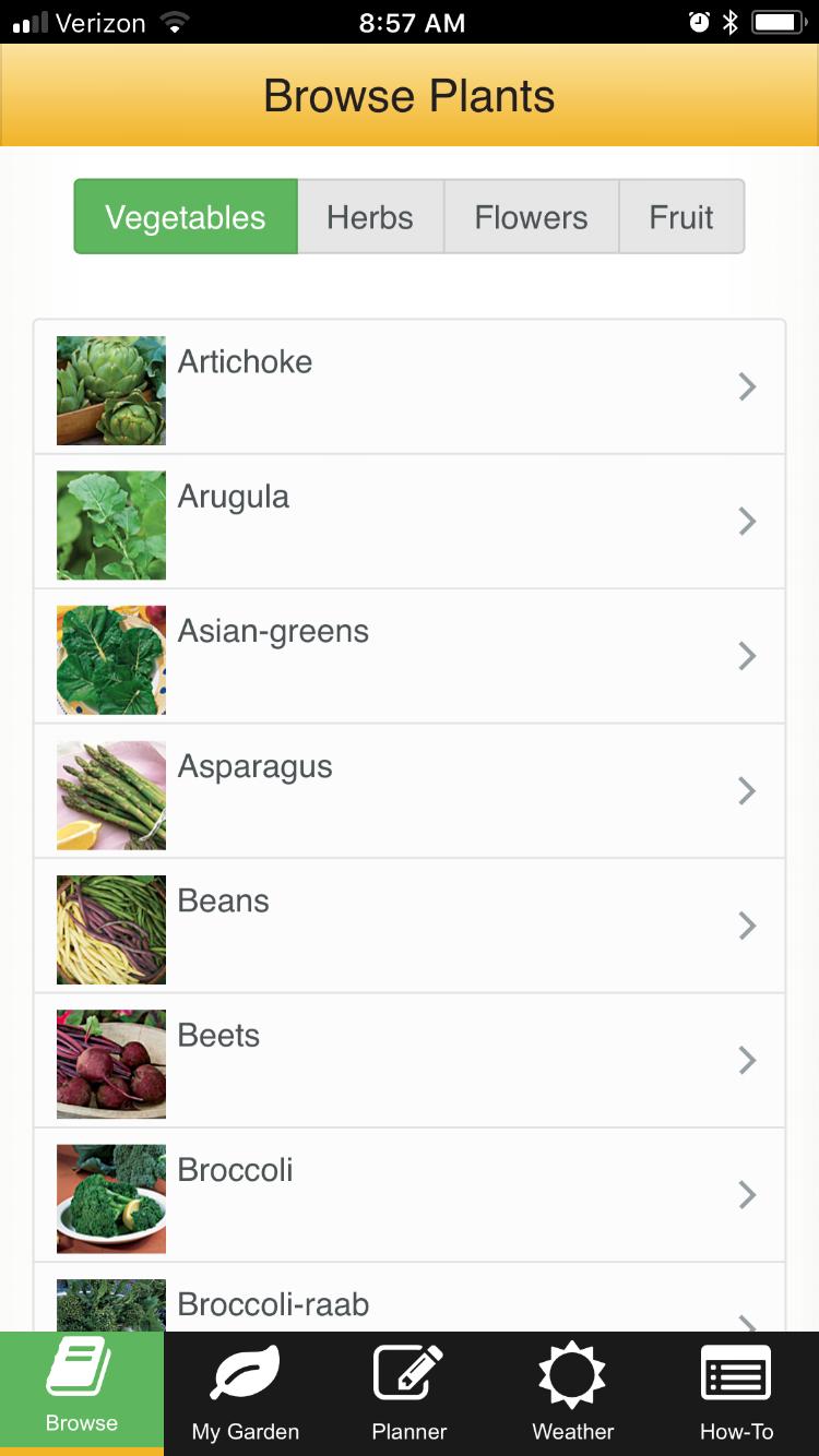 garden app.PNG