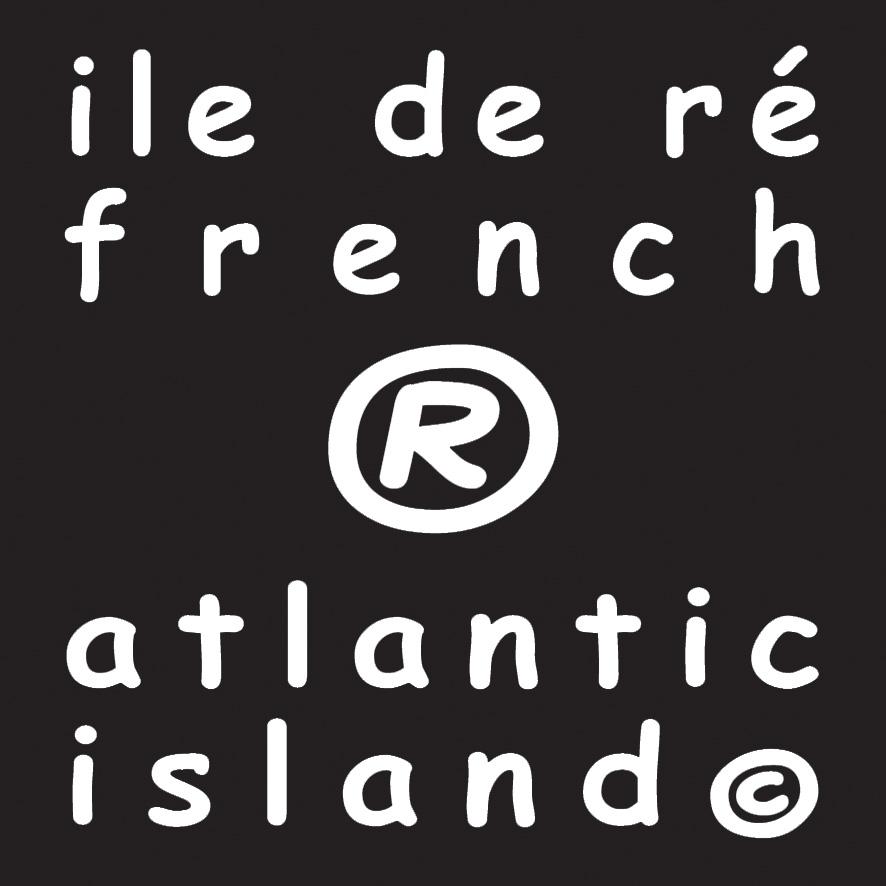 logo3-1.jpg