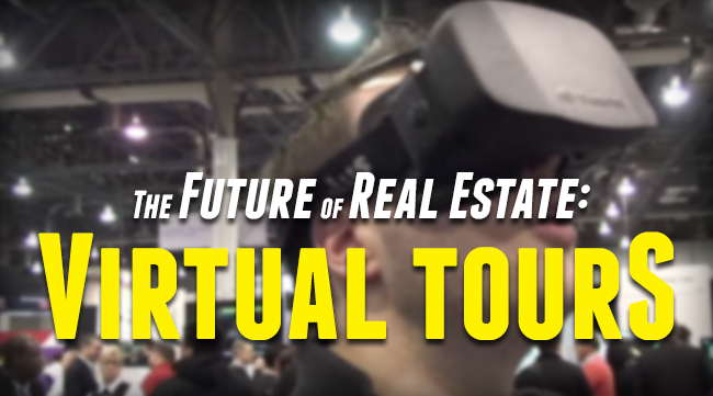 real-estate-virtual-tours_header.png