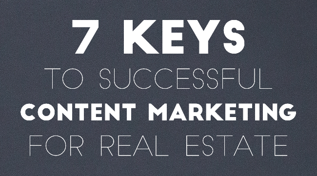 7-keys-to-successful-content-marketing-real-estate_header.png