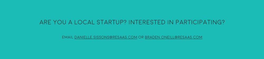 startup-tour_footer.jpg