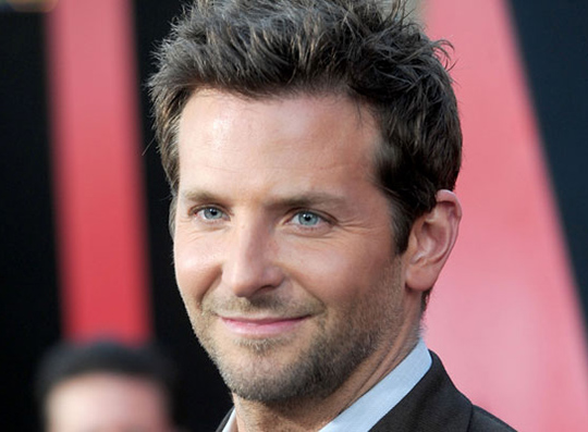 broke-agent_night-before-listing-appt_bradley-cooper.jpg