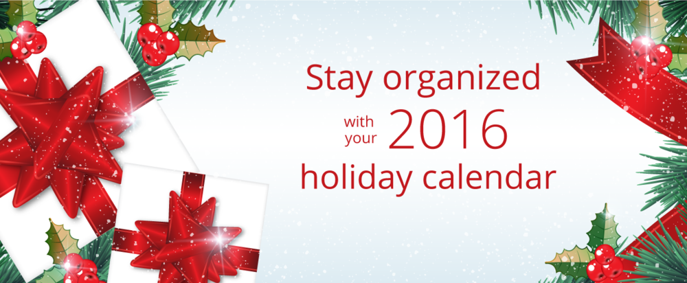 Holiday-calendar-blog.png