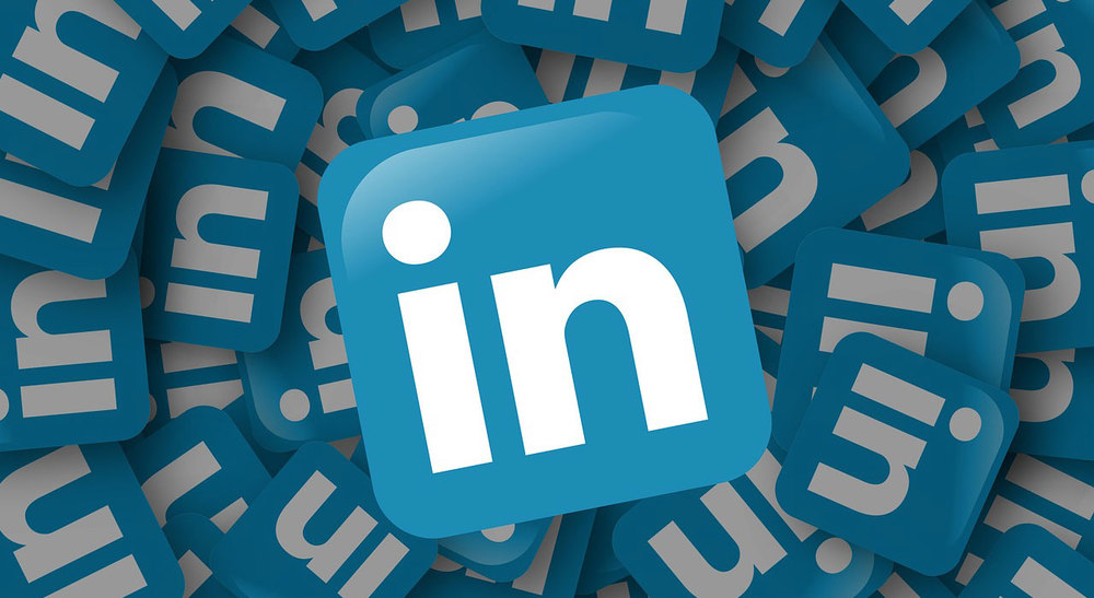 How To Use LinkedIn for Real Estate: The Ultimate Guide for Realtors ...