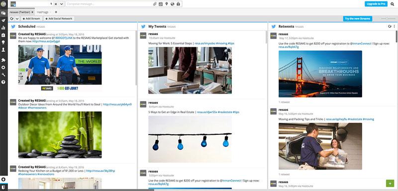 hootsuite-dashboard.jpg