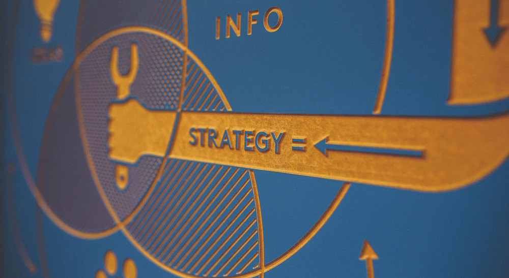 marketing-tools-article-main-image.jpg