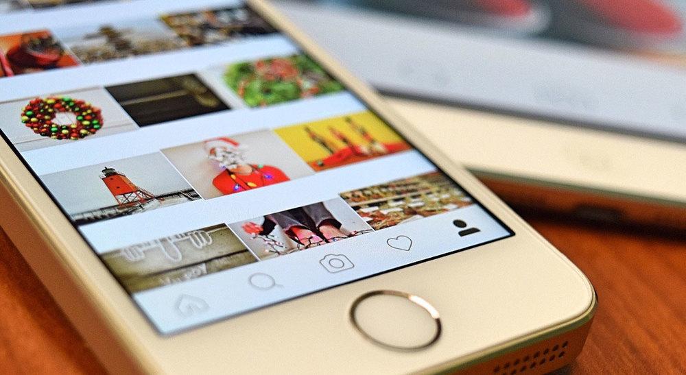 Instagram-Stories-Main-Image.jpg