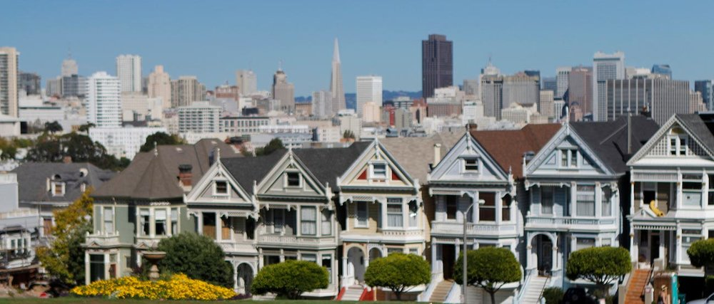 san-fran-real-estate-blog-image.jpg