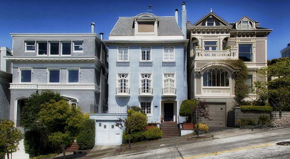 san-francisco-victorians-main-article-image.jpg