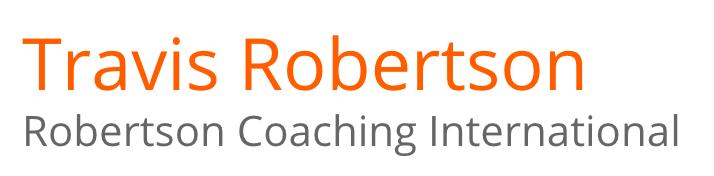 Travis Robertson logo.png