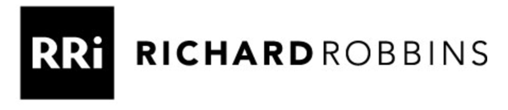 Richard Robbins logo.png