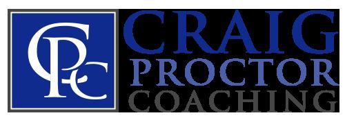 Craig Proctor logo.png