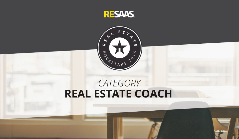 RealEstateCoach.jpg