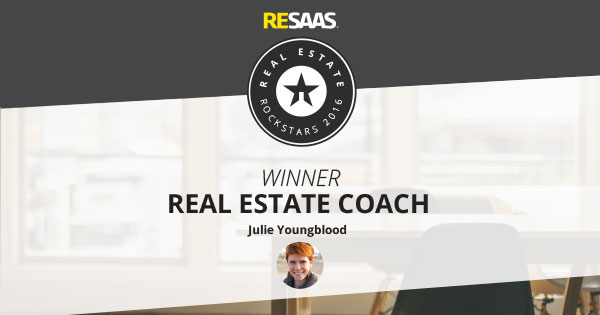 Winner-Real-Estate-Coach.jpg