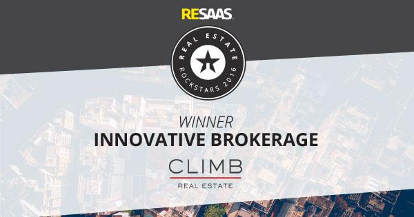 Winner-Most-Innovative-Brokerage.jpg