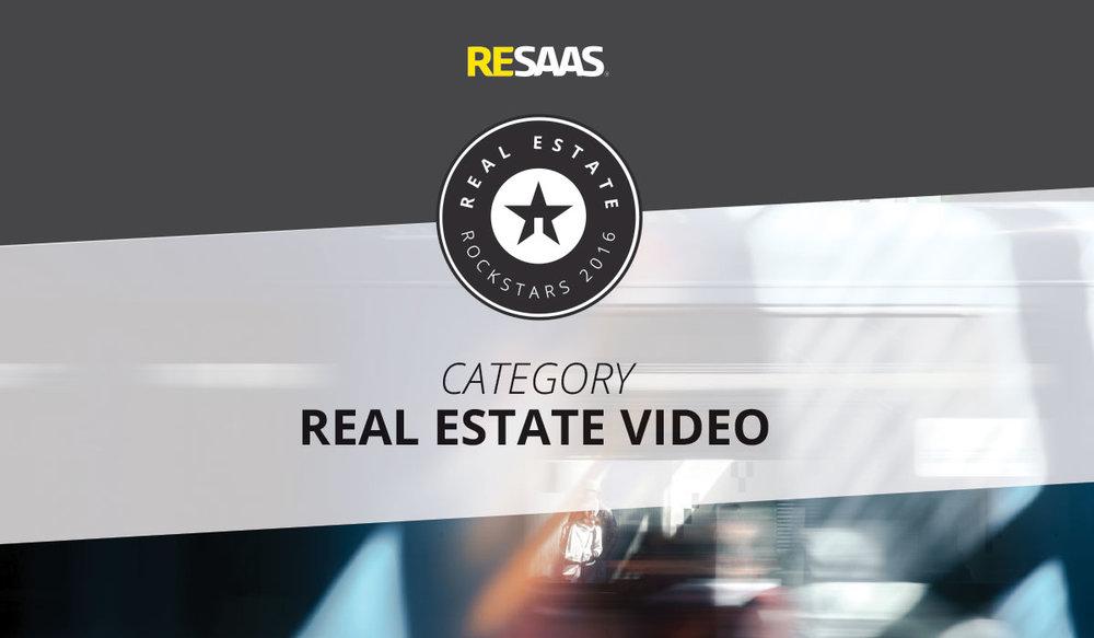 RealEstateVideo.jpg