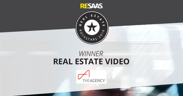 Winner-Real-Estate-Video.jpg