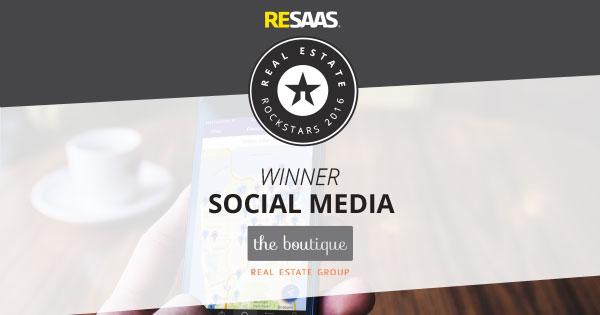 Winner-Social-Media.jpg